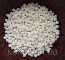 Рис воздушный 250 гр
