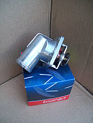 Термостат Opel Vectra B, Astra F, 1,4 - 1,6 16V (X16XEL).