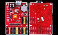 Контроллер для светодиодного экрана P10 HD-U63