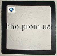 Прокладка электролизера ТМКЩ 100х100х4мм, фото 1