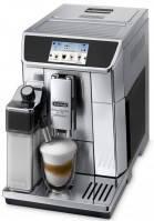 Кофемашина Delonghi ECAM 650.85.MS