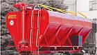 Загрузчик сухих кормов КрАЗ 5401Н2, фото 2