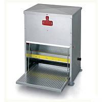 Автомат для корма, 17л