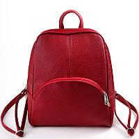 Женский рюкзак из кожзама М134-68, фото 1