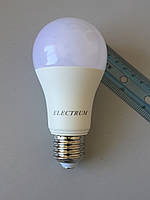 Світлодіодна лампа A60 17W PA LS-32 E27 4000 A-LS-1141 ELECTRUM