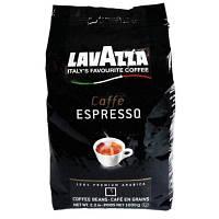 Зерновой кофе Лавацца Эспрессо 1кг