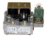 Газовый клапан SIT 836 TANDEM, для оборудования мощностью до 40 кВт (0.836.010)