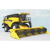 Модель игрушечная CX880 87295181