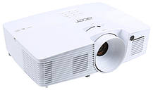 Проектор Acer X115H (MR.JN811.001), фото 3