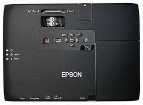 Epson EB-1751 (V11H479040), фото 2