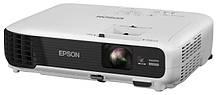 Проектор Epson EB-W04 (V11H718040), фото 2