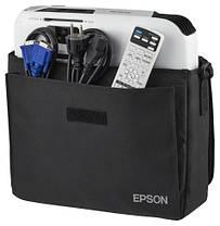 Проектор Epson EB-W04 (V11H718040), фото 3