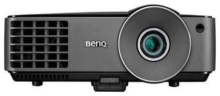 Проектор BenQ MX503 (9H.J6F77.13E), фото 2