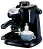 Кофеварка DELONGHI EC 9.1