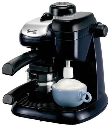 Кофеварка DELONGHI EC 9.1, фото 2