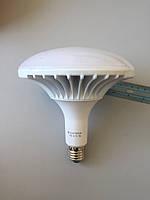 A-LF-0076 Лампа EL св/діод. Pine 50W PA LF- 50 Е27 5000