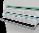Приточно-очистительный мультикомплекс Ballu Air Master серии Platinum BMAC-200  Warm CO2, фото 3