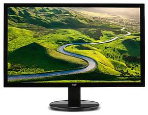 """Монитор 21.5"""" Acer K222HQLCbid, фото 2"""