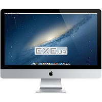 "МоноблокApple A1419 iMac 27"" (MNED2UA/A)"