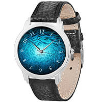 Наручные дизайнерские часы Глубина AW 188