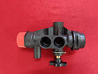Группа крана подпитки (комплект предохранительного клапана) Elexia, Elexia Comfort, фото 1