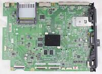 Main EAX64307906 для LG L42LS570 KPI32702