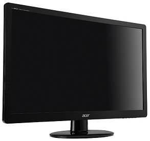 """Монитор 23"""" Acer S230HLBb (UM.VS0EE.B06), фото 2"""