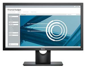 """Монитор 21.5"""" Dell E2216H, фото 2"""