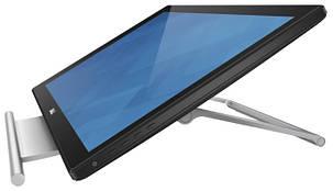 "Монитор 21.5"" Dell Multi-Touch S2240T, фото 2"