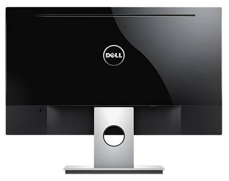 """Монитор 23.8"""" Dell SE2416H, фото 2"""