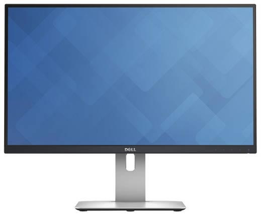 """Монитор 25"""" Dell UltraSharp U2515H, фото 2"""