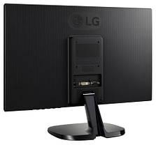"""Монитор 21.5"""" LG 22MP58A-P, фото 3"""
