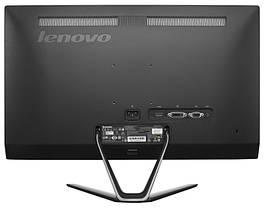 "Монитор 23"" Lenovo LI2323sw (18201621), фото 2"