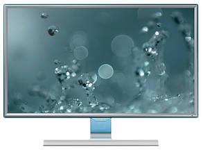 "Монитор 27"" Samsung S27E390HSO, фото 2"