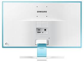 "Монитор 27"" Samsung S27E390HSO, фото 3"