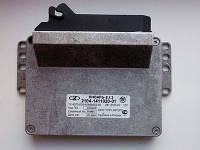 Контроллер ВАЗ-2104-07 ЯНВАРЬ-5.1.3 (261.3763-07) 2104-1411020-01  Калуга
