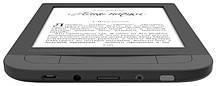 "Электронная книга 6"" PocketBok 631 Touch HD Black, фото 3"