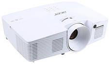 Проектор Acer X117H (MR.JP211.001), фото 2