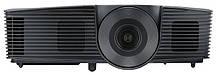 Проектор Dell 1450, фото 2