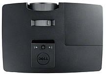 Проектор Dell 1450, фото 3