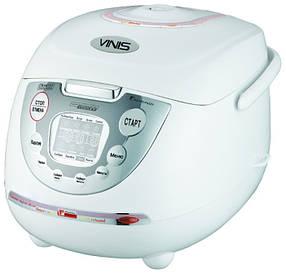 Мультиварка Vinis VMC-5015W