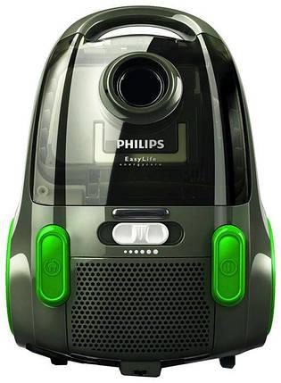 Пылесос Philips FC 8144, фото 2