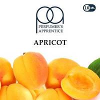 Apricot Flavor (Абрикос) TPA 10мл