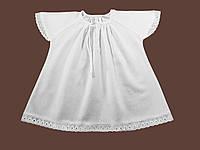 Крестильная рубашка Beauty