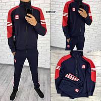 """Спортивный костюм """" Adidas """" 1099 НР"""