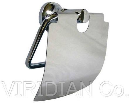 Держатель для туалетной бумаги ST.VERA