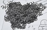 Шайба удерживающая DIN 6799 Ф1.2 (ГОСТ 11648) нержавейка
