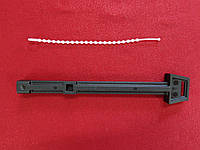 Ключ подпитки Viessmann Vitopend 100 WH1D, Vitodens 100, фото 1