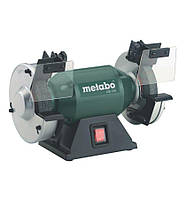 Точило Metabo DS 125