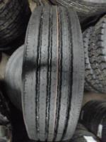 Грузовые шины Triangle TR656, 255/70R22.5